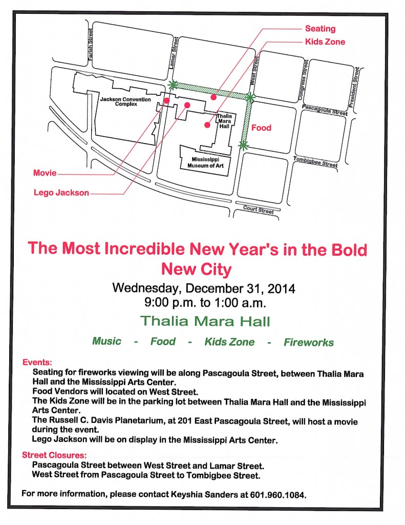 New Year s Event Map 2014-page-001