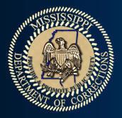 gradient-logo