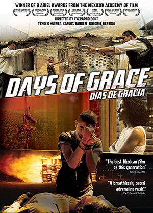 days-of-grace-dias-de-gracia-DVD