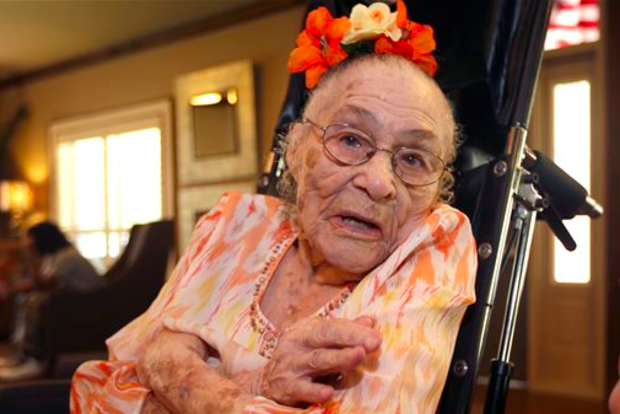 worlds-oldest-person-d6d313eed7c8ef6c