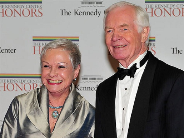 thad-cochran-with-kay-webber-afp