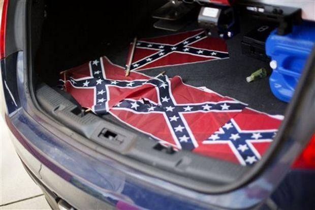 confederate-flags-mlk-center-c1021f2804f1aae9