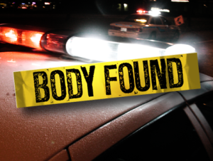 body-foundpng-f0e181dad30fcfc6