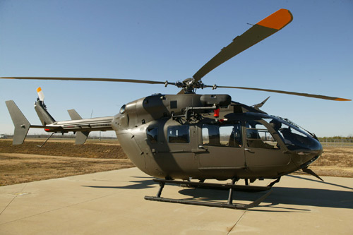 1-uh-72a-lakota