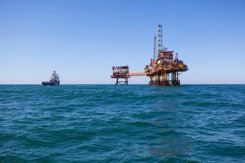 gulf_of_mexico_oil_platform