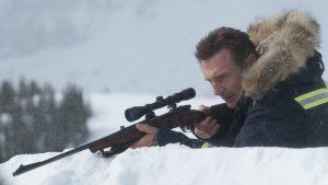 CP Liam w rifle