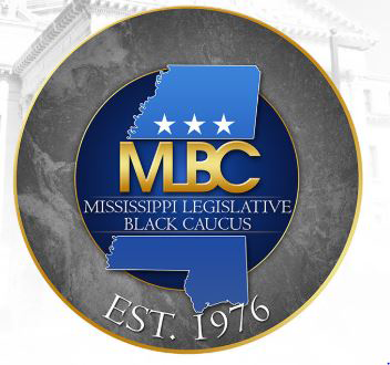 1 MLBC logo or seal
