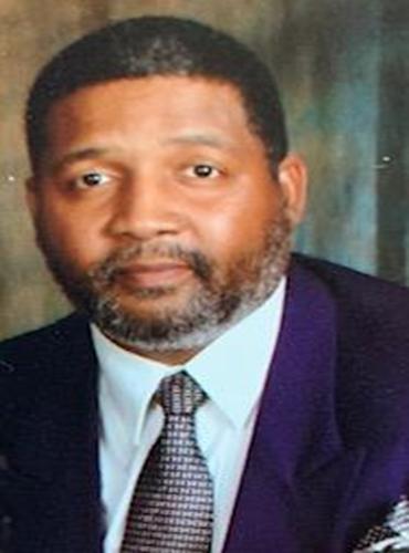 Rev. Vaughn Adam Burke obituary