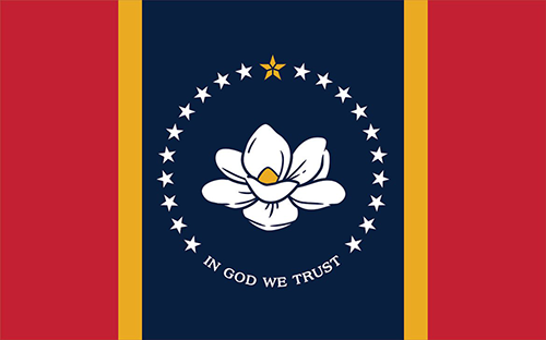 Election Results 2020: Mississippians voted for a new state flag and legalized medical marijuana