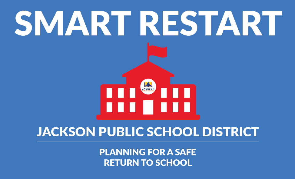 JPS School Board approves plans to safely welcome scholars back to school in January