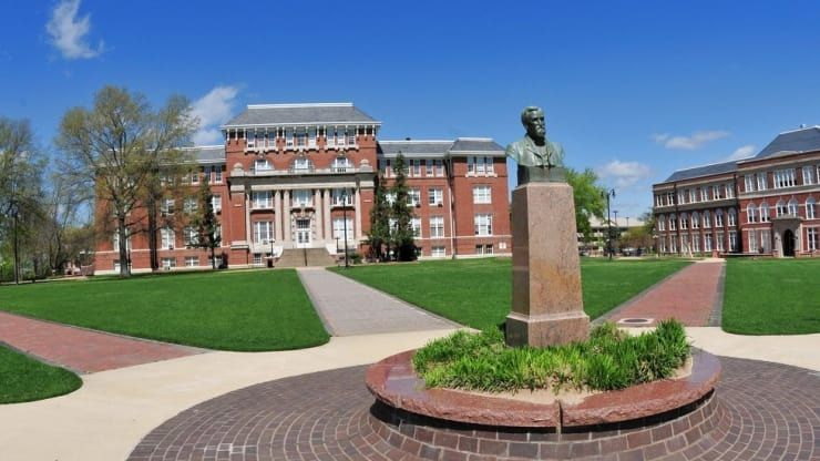 Mississippi State University works with community college for agriculture degree