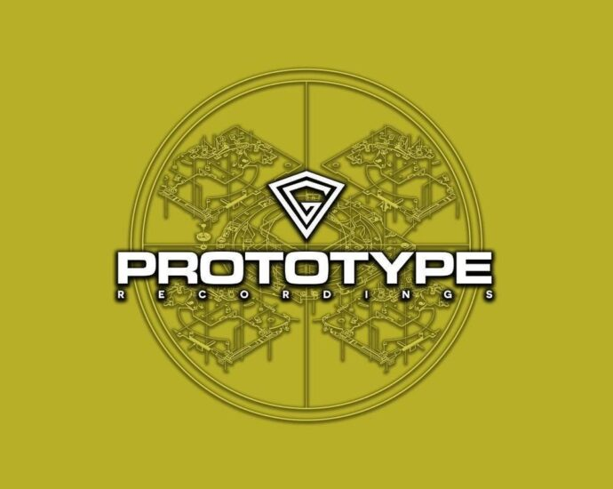 Prototype Recordings