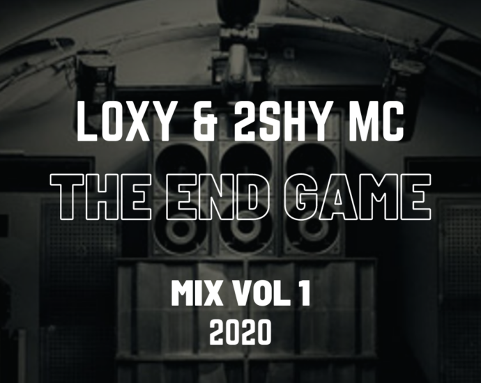 loxy-2shy-mc-the-end-game-mix-vol-1