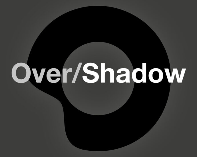 over-shadow