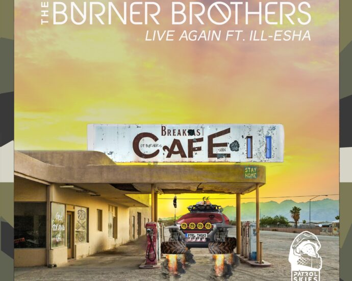 the-burner-brothers-live-again-ft-ill-esha-cover