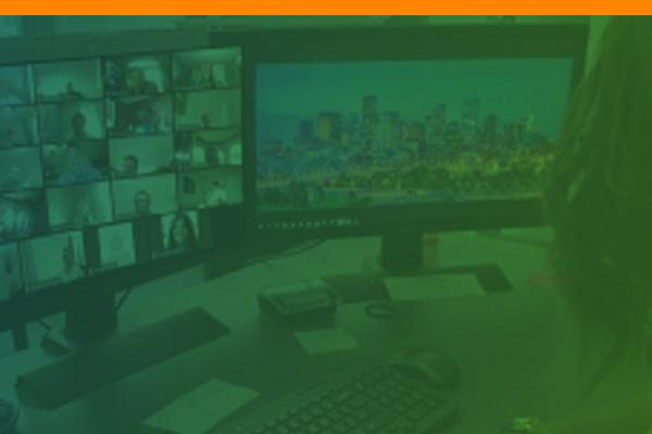 Upcoming Virtual Workshops