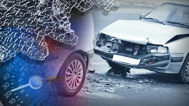 Photo of 'Almost a crisis': Data shows deadly crashes rise in Rutherford County