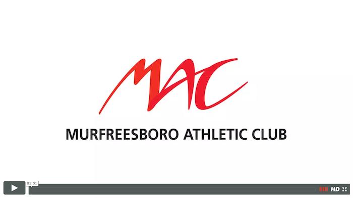 Photo of Murfreesboro Athletic Club