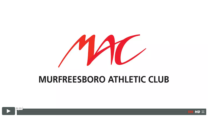Murfreesboro Athletic Club