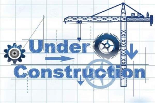 Photo of Murfreesboro Road Construction Projects for October 18-24