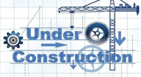 Photo of Murfreesboro Road Construction Projects for November 1-7