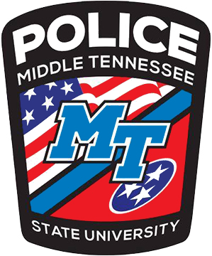 Photo of MTSU, city consider broader reach of campus police