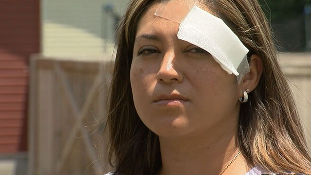 Photo of Woman Visiting from Guatemala Says She Was Attacked While Jogging in Murfreesboro