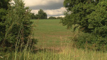 Photo of Big Development Plan May Pose Problems for Neighbors in Rutherford County