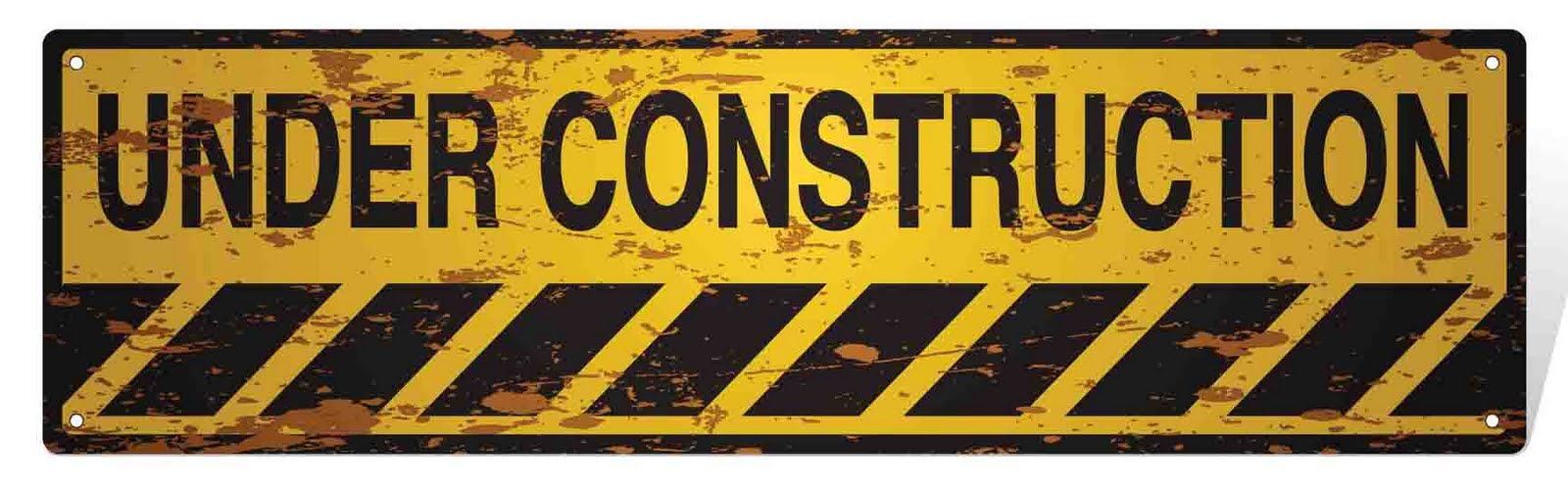 Photo of City Construction Projects for July 2 through July 8