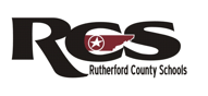 Photo of RCS High Schools Outperforming State Average on All EOC Exams