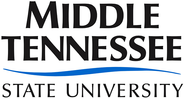 Photo of MTSU Closes Sept. 4 for Labor Day Holiday