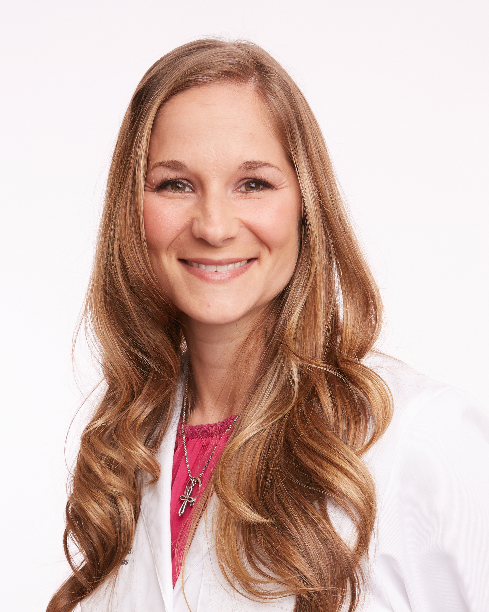 Photo of DR. LINDSAY KEITH JOINS SAINT THOMAS RUTHERFORD HOSPITAL