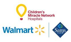 Photo of Walmart and Sam's Club Extend Annual Giving Campaign for Monroe Carell Jr. Children's Hospital at Vanderbilt Through Friday, Nov. 3