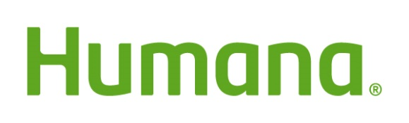 Photo of Saint Thomas Health to Join Humana Commercial Network