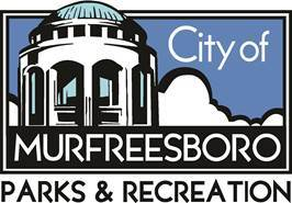 Photo of Murfreesboro Parks and Recreation Needs Your Help in Naming our New Park