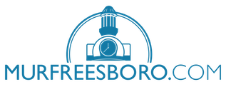 Murfreesboro.com