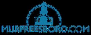 Photo of Murfreesboro.com