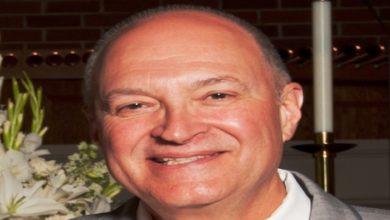 Photo of Frank Gallina III obituary