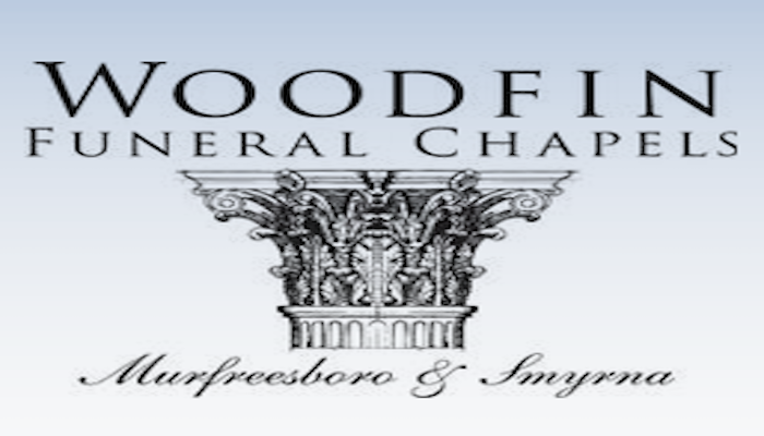 Woodfin Funeral Chapel