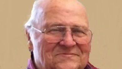 """Photo of Steven Kent """"Steve"""" Edmonds obituary"""