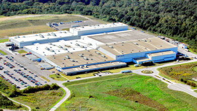 Photo of Topre America in Rutherford County announces expansion