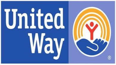Photo of United Way 2018-19 Catalyst Program Class Announced