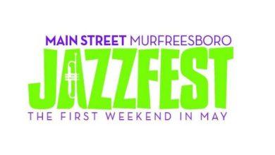 Murfreesboro JazzFest 2018