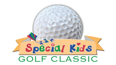 """Photo of Special Kids Fall Golf Classic Teeing Off """"Fore the Kids"""" on October 23rd"""