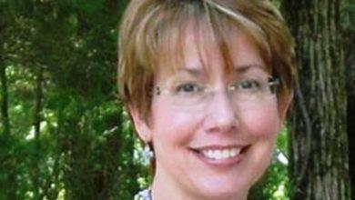 Photo of Cynthia Anne Wich obituary