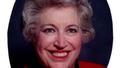 Photo of Jonelda Oakley Stone obituary