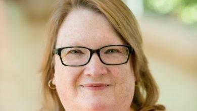 Photo of Saint Thomas Rutherford names Kristy Ahlgrim Director of Nursing