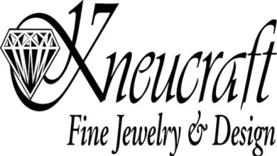 Photo of Kneucraft Fine Jewelry and Design Coming to Fountains at Gateway Plans Mid-June Opening