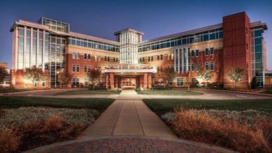 Photo of TriStar StoneCrest Medical Center Achieves Healthgrades 2019 Patient Safety Excellence Award
