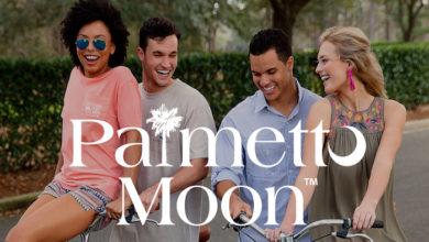 Photo of Palmetto Moon Opens New Store at The Avenue Murfreesboro